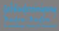 Gebäudereinigung Merklinger / Reinigungsfirma Baden-Baden